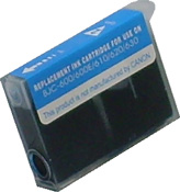 Click To Go To The BJI-201C Cartridge Page