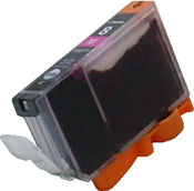 Click To Go To The CLI-8M Cartridge Page