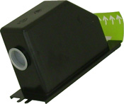 F41-6001-100 Cartridge