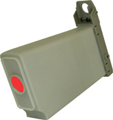 1431A001AA Cartridge