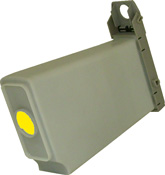 1437A001AA Cartridge