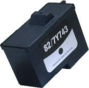 Click To Go To The 7Y743 Cartridge Page