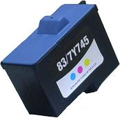 Click To Go To The 7Y745 Cartridge Page