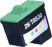 Click To Go To The T0530 Cartridge Page