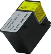 Click To Go To The S020025 Cartridge Page