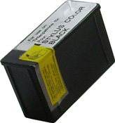 Click To Go To The S020034 Cartridge Page