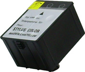 Click To Go To The S020036 Cartridge Page
