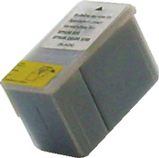 Click To Go To The S020047 Cartridge Page