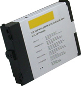 Click To Go To The S020122 Cartridge Page