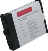 Click To Go To The S020126 Cartridge Page