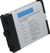 Click To Go To The S020130 Cartridge Page