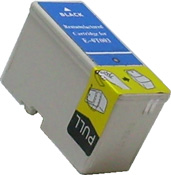 T003011 cleaning cartridge
