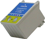 Click To Go To The T008201 Cartridge Page