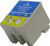 S020089 Cartridge