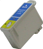 Click To Go To The T026201 Cartridge Page