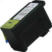 Click To Go To The T028201 Cartridge Page