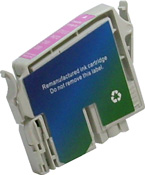 T033620 Cartridge