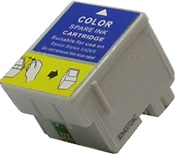 Click To Go To The T039020 Cartridge Page