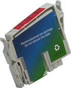 Click To Go To The T042320 Cartridge Page