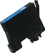 T049250 Cartridge