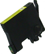 T049450 Cartridge