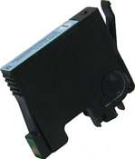 T049550 Cartridge