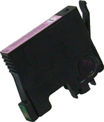 T049650 Cartridge