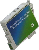 T054020 Cartridge