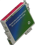 Click To Go To The T060320 Cartridge Page