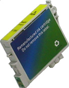 Click To Go To The T060420 Cartridge Page