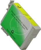 Click To Go To The T073420 Cartridge Page