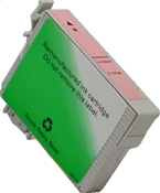 Click To Go To The T098620 Cartridge Page