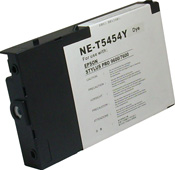 Click To Go To The T545400 Cartridge Page