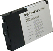 Click To Go To The T545500 Cartridge Page