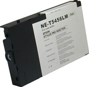 Click To Go To The T545600 Cartridge Page
