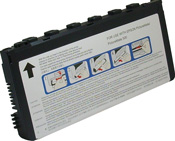 Click To Go To The T5570 Cartridge Page