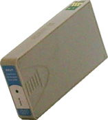T559120 Cartridge