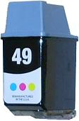 M5692 Cartridge
