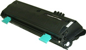 Click To Go To The C3900A Cartridge Page