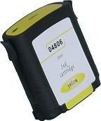 Click To Go To The C4806A Cartridge Page