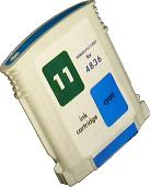C4836A Cartridge