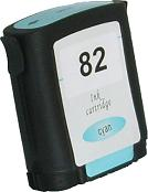Click To Go To The C4911A Cartridge Page