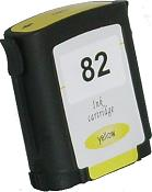 Click To Go To The C4913A Cartridge Page