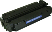 Click To Go To The C7115A Cartridge Page
