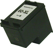 CC641WN Cartridge