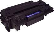 Click To Go To The GPR40 Cartridge Page