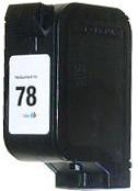 Click To Go To The C6578 Cartridge Page