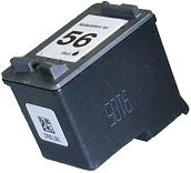 Click To Go To The C6656 Cartridge Page