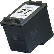 Click To Go To The C8727 Cartridge Page