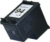 Click To Go To The C8765 Cartridge Page